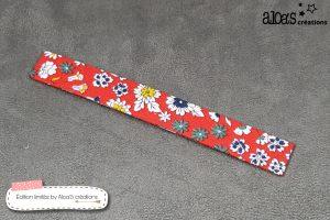 bracelet_montre-poiray-ojperrin-aloascreations-froufrou-série_limitée