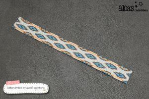 bracelet_montre-poiray-ojperrin-aloascreations-série_limitée