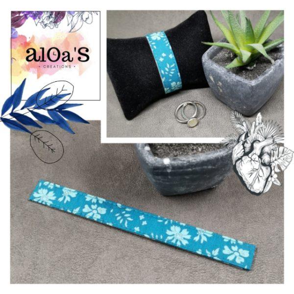 bracelet_montre-poiray-ojperrin-aloascreations-liberty_of_london-capel_bleu