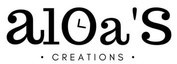 Aloa'S créations