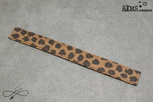 bracelet_montre-poiray-ojperrin-aloascreations_leopard
