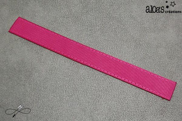 bracelet_montre-poiray-ojperrin-aloascreations-gros_grain