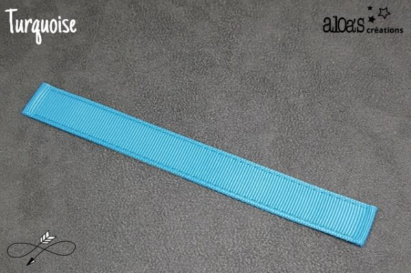 bracelet_montre-poiray-ojperrin-aloascreations-gros_grain-turquoise