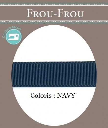 bracelet_montre-poiray-ojperrin-aloascreations-gros_grain-navy