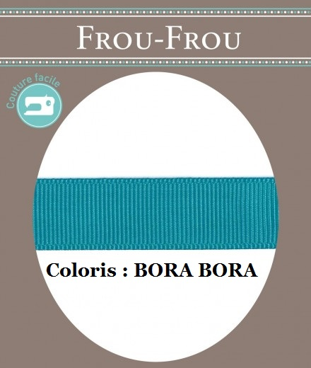 bracelet_montre-poiray-ojperrin-aloascreations-gros_grain-bora_bora
