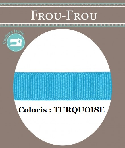 bracelet_montre-poiray-ojperrin-aloascreations-gros_grain-turquoise