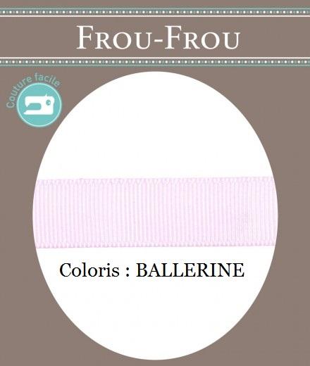 bracelet_montre-poiray-ojperrin-aloascreations-gros_grain-ballerine
