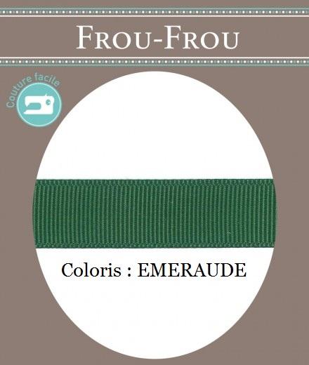 bracelet_montre-poiray-ojperrin-aloascreations-gros_grain-émeraude