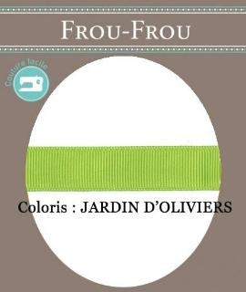bracelet_montre-poiray-ojperrin-aloascreations-gros_grain-jardin_d_oliviers