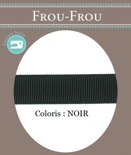 bracelet_montre-poiray-ojperrin-aloascreations-gros_grain-noir