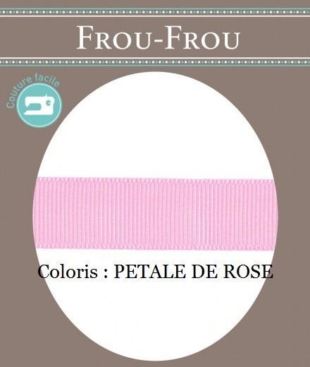 bracelet_montre-poiray-ojperrin-aloascreations-gros_grain-pétale_de_rose