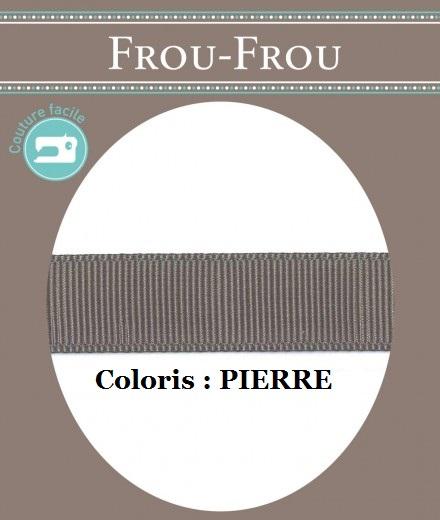 bracelet_montre-poiray-ojperrin-aloascreations-gros_grain-pierre