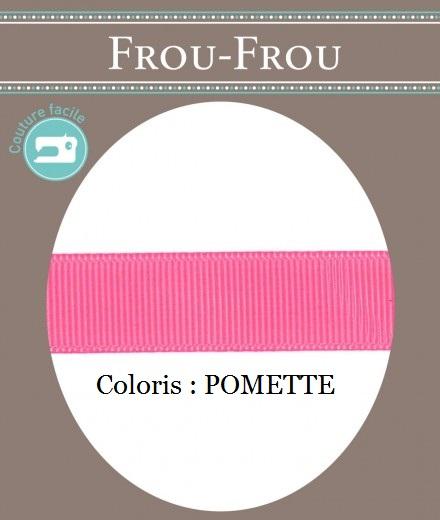 bracelet_montre-poiray-ojperrin-aloascreations-gros_grain-pomette