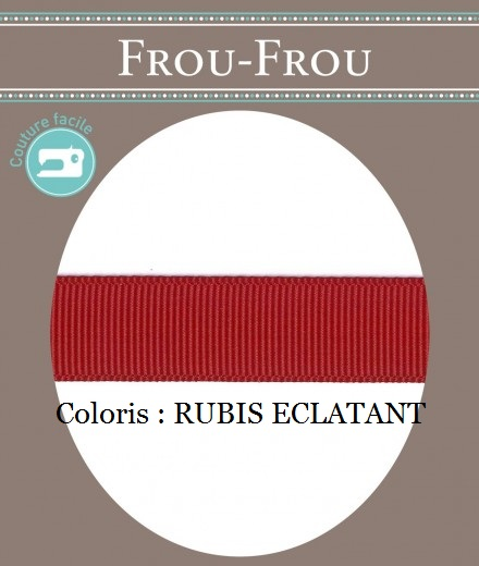 bracelet_montre-poiray-ojperrin-aloascreations-gros_grain-rubis_éclatant