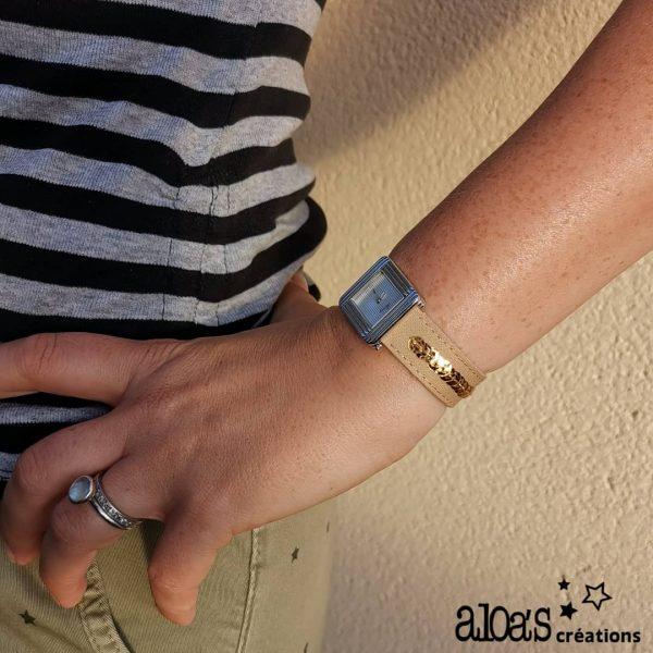 bracelet_montre-poiray-ojperrin-aloascreations_sequins
