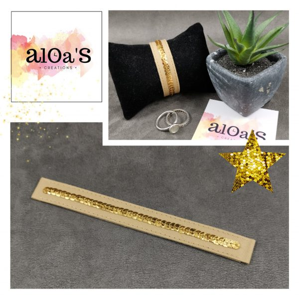 bracelet_montre-poiray-ojperrin-aloascreations-sequins