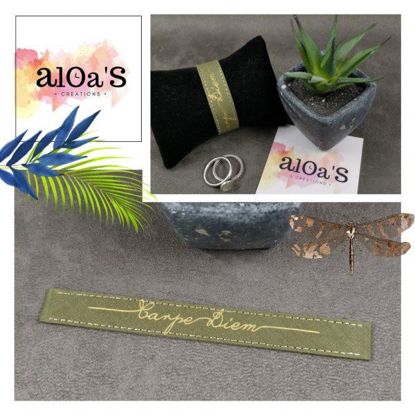 bracelet_montre-poiray-ojperrin-aloascreations-kaki