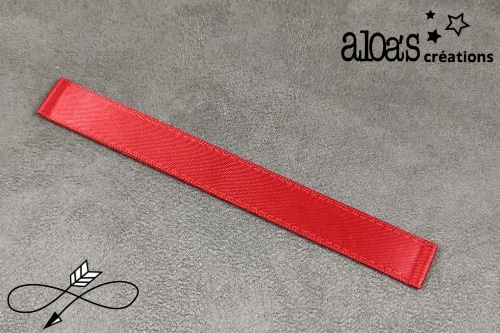 bracelet_montre-poiray-ojperrin-aloascreations-satin_rouge