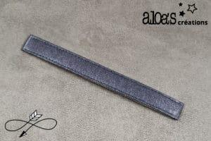 bracelet_montre-poiray-ojperrin-aloascreations-bleu_métal