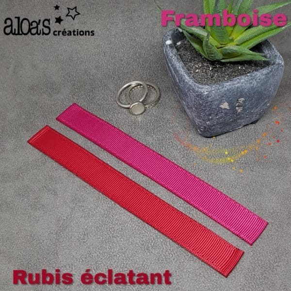 bracelet_montre-poiray-ojperrin-aloascreations-satin_gros_grain