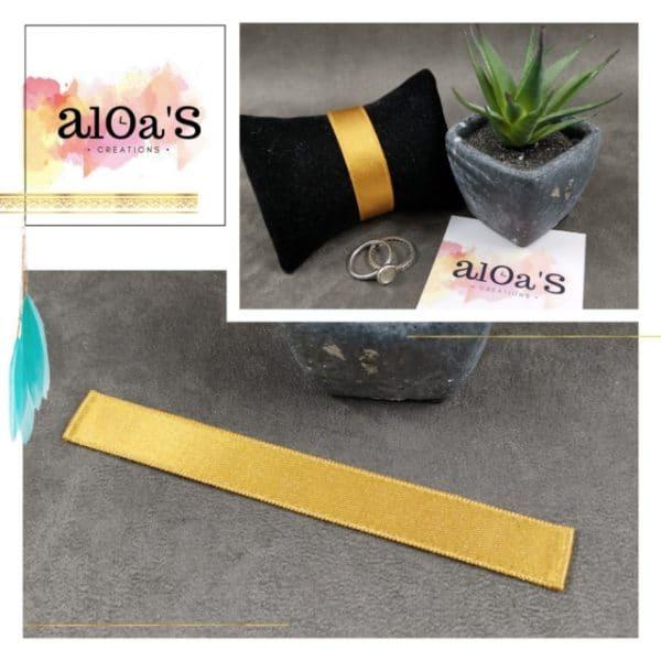 bracelet_montre-poiray-ojperrin-aloascreations-satin_gold