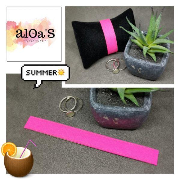 bracelet_montre-poiray-ojperrin-aloascreations-rose_fluo
