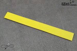 bracelet_montre-poiray-ojperrin-aloascreations-jaune_citron