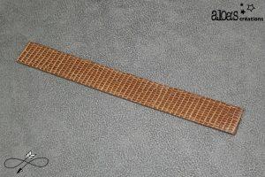bracelet_montre-poiray-ojperrin-aloascreations-cuir_lézard