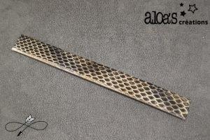 bracelet_montre-poiray-ojperrin-aloascreations-cuir_serpent