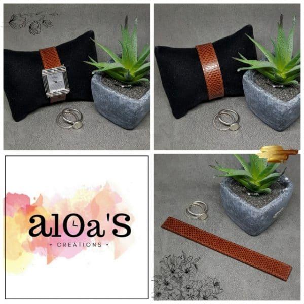 bracelet_montre-poiray-ojperrin-aloascreations-cuir_karung