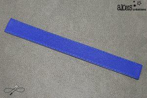 bracelet_montre-poiray-ojperrin-aloascreations-bleu_roy