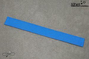 bracelet_montre-poiray-ojperrin-aloascreations-bleu_électrique