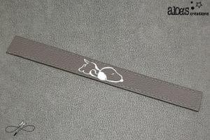 bracelet_montre-poiray-ojperrin-aloascreations-cuir_gris