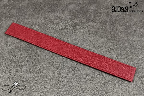 bracelet_montre-poiray-ojperrin-aloascreations-cuir_bordeaux