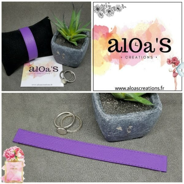bracelet_montre-poiray-ojperrin-aloascreations-cuir_violet