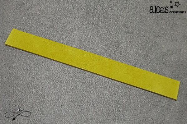 bracelet_montre-poiray-ojperrin-aloascreations-vert_olive