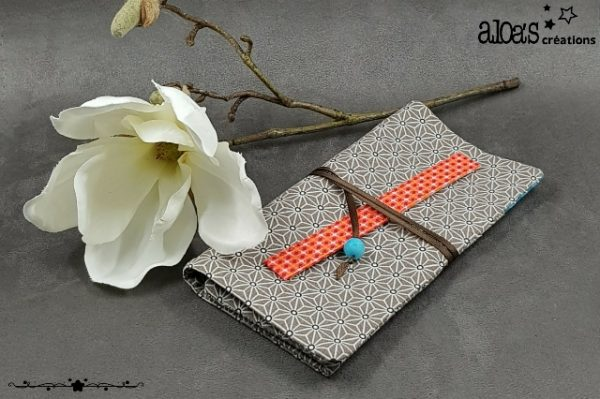 bracelet_montre-poiray-ojperrin-aloascreations-pochette_rangement_montre