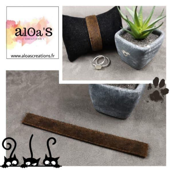 bracelet_montre-poiray-ojperrin-aloascreations-bracelet_poilu