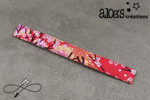 bracelet_montre-poiray-ojperrin-aloascreations-liberty_rouge