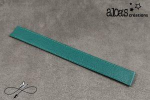 bracelet_montre-poiray-ojperrin-aloascreations-vert