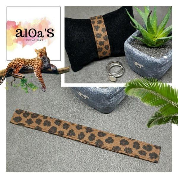bracelet_montre-poiray-ojperrin-aloascreations-leopard