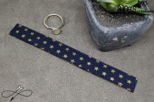 bracelet_montre-poiray-ojperrin-aloascreations-douce_nuit_marine