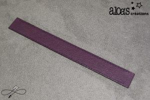 bracelet_montre-poiray-ojperrin-aloascreations-cuir_prune