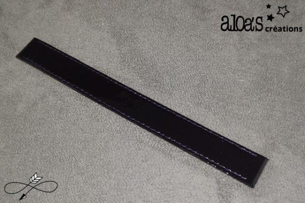 bracelet_montre-poiray-ojperrin-aloascreations-cuir_verni_prune