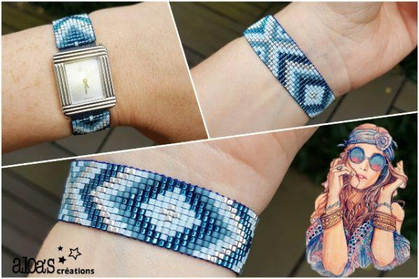 bracelet_montre-poiray-ojperrin-aloascreations-tissage_perles_miyuki
