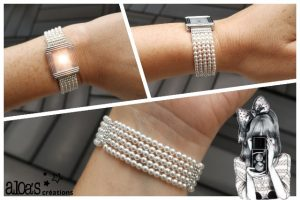 bracelet_montre-poiray-ojperrin-aloascreations-perles_de_culture