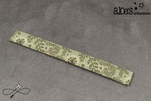 bracelet_montre-poiray-ojperrin-green_garden_vert