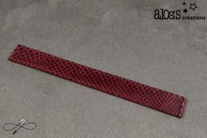 bracelet_montre-poiray-ojperrin-aloascreations-cuir_karung_bordeau
